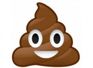 emoji-caca
